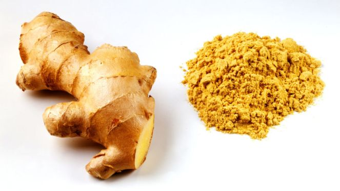 548f9a5dc5d9e_-_rbk-10-spices-ginger-s2