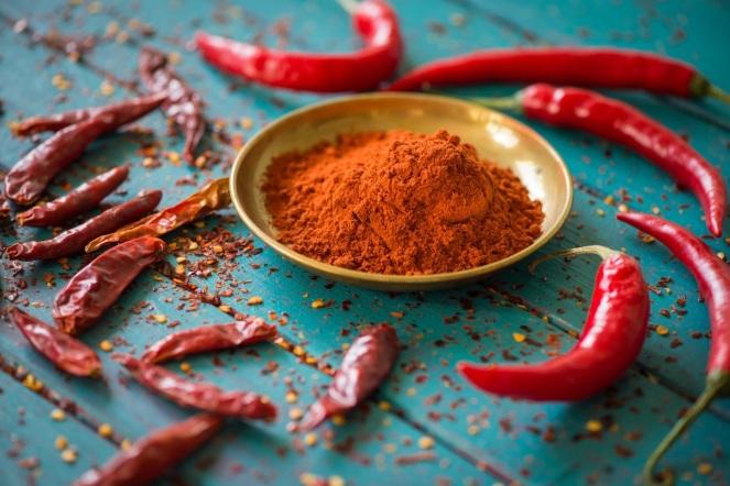 cayenne-pepper-metabolism_1